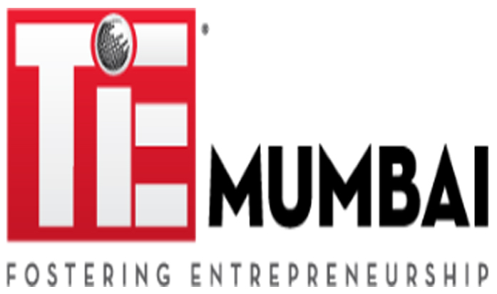 best mba colleges in mumbai